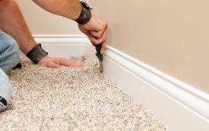 Carpet-Insallation-Company-Orange-County-Orange-County-Carpet-Installation-Services-1080x675.jpg