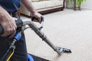 carpet-cleaning-baton-rouge_2_orig_26.jpg