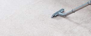 carpet-cleaning-burbank-rug-cleaning-near-me.jpg