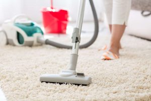carpet-cleaning-near-me-cheap_10.jpg